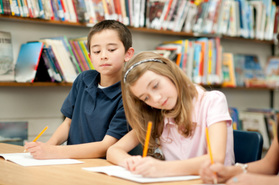 "how does cheating affect students Five reasons cheating hurts students now and will lead to a troubling future 1 cheating is not a victimless crime when i discuss cheating with my students, i often hear comments like, ""i'm not hurting anybody."