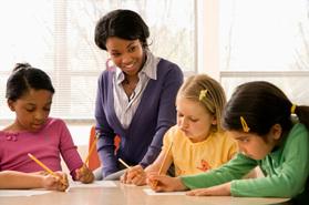 Teachers and Tenure: Both Sides of the Heated Debate