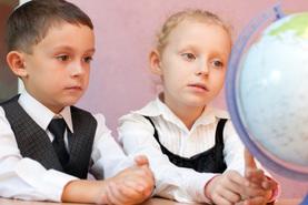 Hebrew-Immersion Public Charter Schools: Ken or Lo?