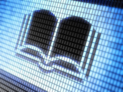 Blended Learning: Replacing Chalkboards and Books with Technology