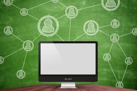 Should Public Schools Use Facebook? Pros and Cons