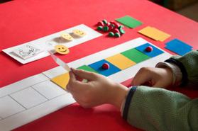Autistic Children and Public Schools
