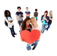 Gay Friendly Public Schools: Will New Program Ideas Decrease Violence and Tension?