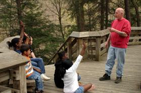 Benefits of Public School Summer Programs