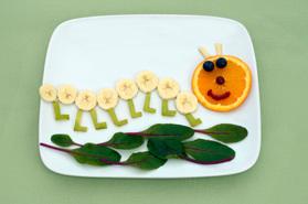 New York City School Going Vegetarian: Will Other Schools Follow?