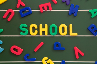 What is a Magnet School?