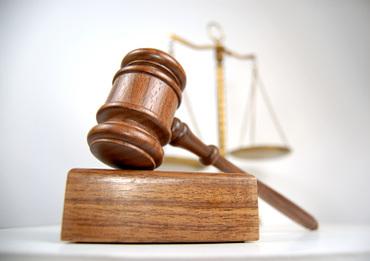 Prestigious High School in Virginia Faces Civil Rights Lawsuit