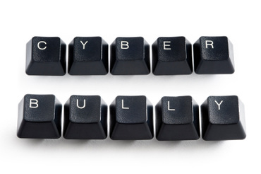 New Study Shows Cyberbullying on the Rise at High Schools Nationwide