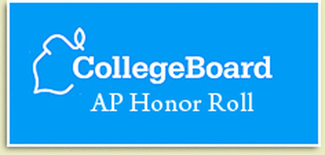 Public Administration college board ap subjects