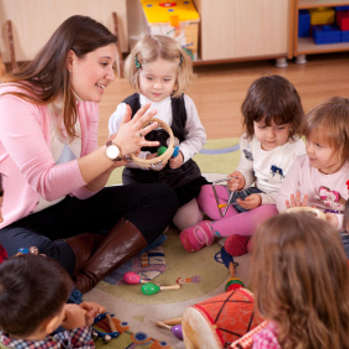 Beyond Pros And Cons Of Redshirting >> Pros And Cons Of Public Preschool The Debate