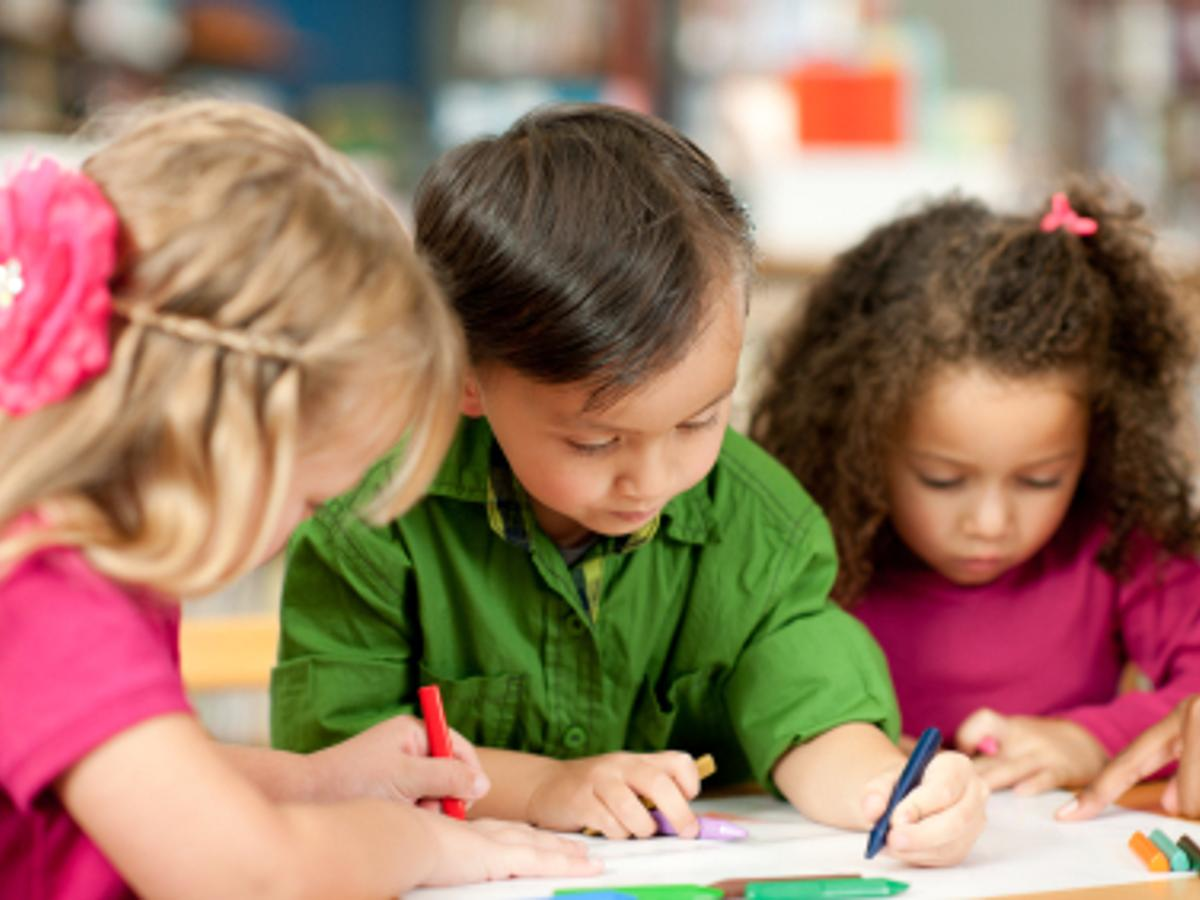Beyond Pros And Cons Of Redshirting >> Full Day Kindergarten The Pros The Cons And The Growing Public