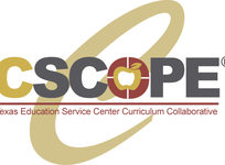 CSCOPE: Innovative Curriculum or Threat to America's Youth?