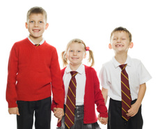 Public School Uniforms:  The Pros and Cons for Your Child