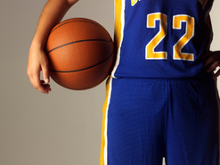 Exchanging Hoops for Grades? Public Schools for Athletes