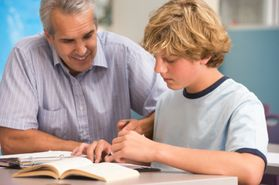 Tutoring & Supplemental Education: The Pros and Cons