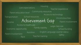 Closing the Achievement Gap: What Some Public Schools are Doing
