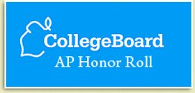 College Board AP District Honor Roll Includes Public Schools Coast to Coast