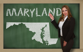 Maryland Schools Ranked Number One – Four Years and Counting