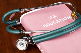 Abstinence-Only Education: Does it Work?