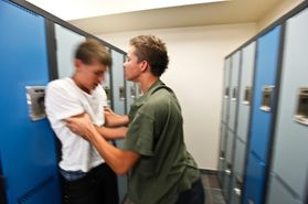 Public Schools and Bullying: The Issues and the Solutions