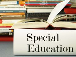 Parents' Guide to Special Education