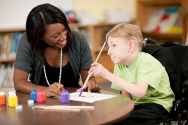 When Public Schools Fail Special Education Students: What Parents Can Do