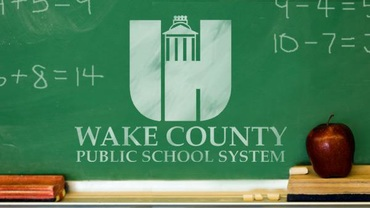 Wake County Public Schools: History and Overview