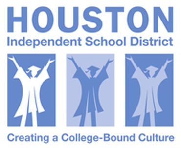 An Overview of the Houston Independent School District