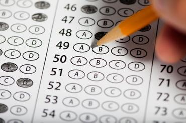 10 Inexpensive Tips to Help High School Students Raise ACT, SAT Scores
