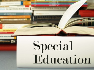 Parents' Guide to Special Education: Rights and Education Plans