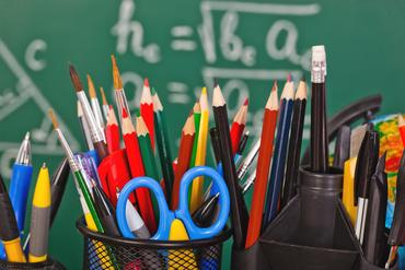 An In-Depth Look at Common Core – What's Working and What Isn't?