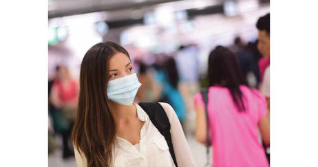 Is Your Child's School Prepared for a Pandemic Health Threat?
