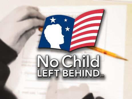understanding no child left behind com understanding no child left behind