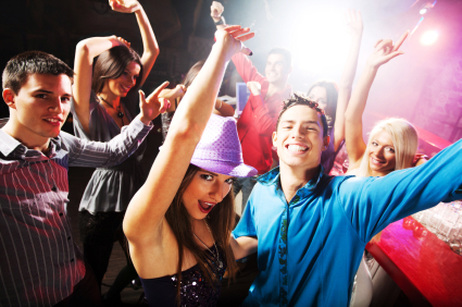 The Controversy Behind Banning High School Dances