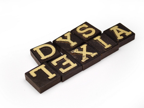 Does Your Child Have Dyslexia?