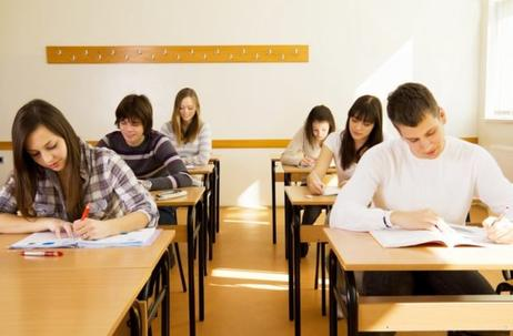 Will Public School Students Soon be Taking More Standardized Tests?