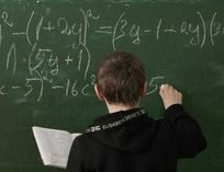 Are Public Schools the Best Choice for Your Math-Minded Student?
